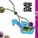 _chain-gang02