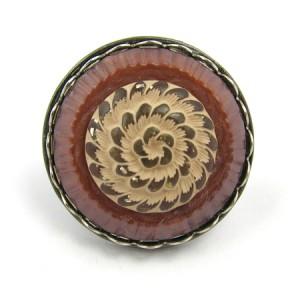 flower_spiral02
