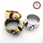seat_clamp_ring_unisex